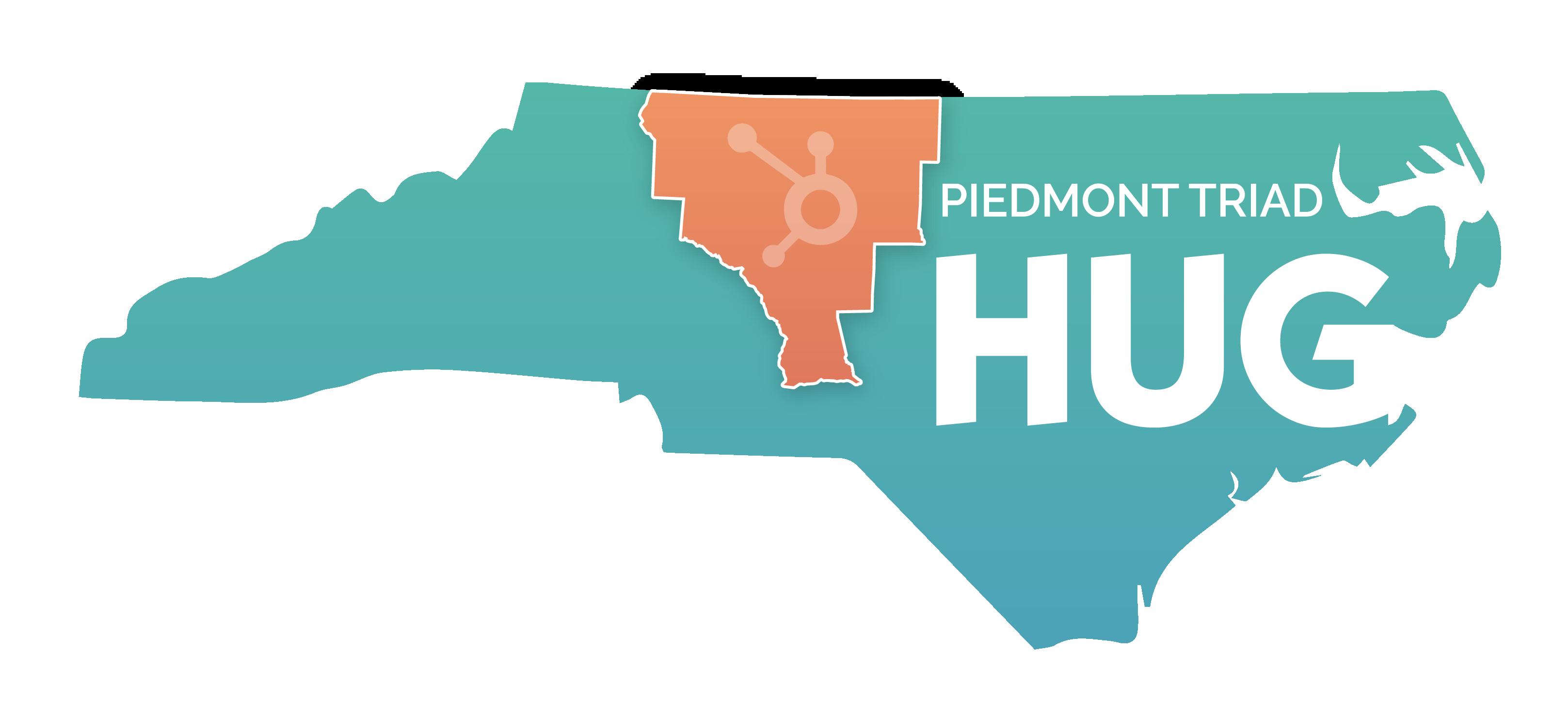Piedmont Triad HUG